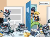 Typing Agent - TA 5.0