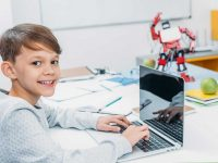 school typing programs