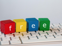 free keyboarding lessons